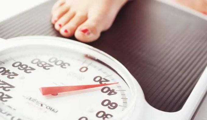 manfaat biji polokyo untuk menurunkan berat badan