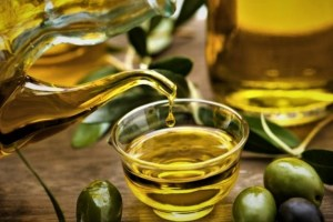 Manfaat minyak zaitun untuk kecantikan