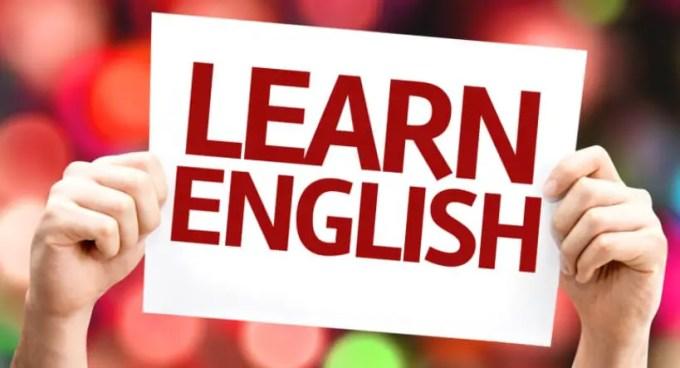 alasan belajar bahasa inggris