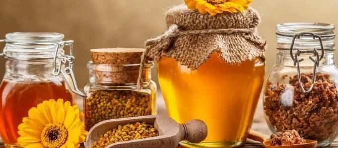 efek samping minum madu tiap hari