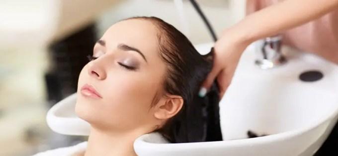 manfaat mengkudu untuk rambut