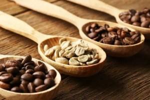 negara penghasil biji kopi terbesar