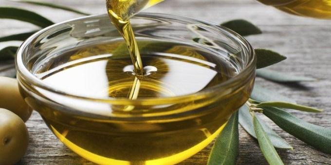 tips dan manfaat minyak kelapa