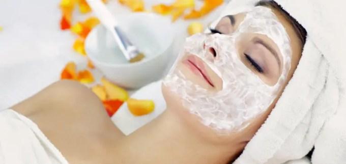 manfaat masker madu dan jeruk nipis