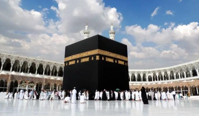 Ramalan Jodoh Menurut Islam