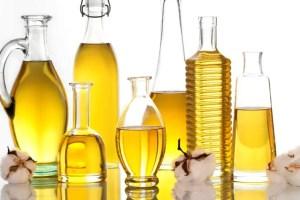 minyak kemiri untuk rambut rontok