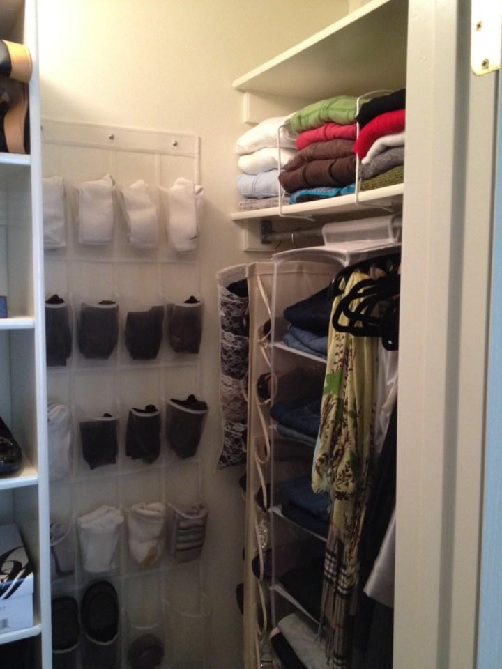 good-closet