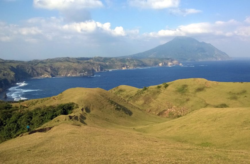 The Batan Islands – En helt anderledes oplevelse