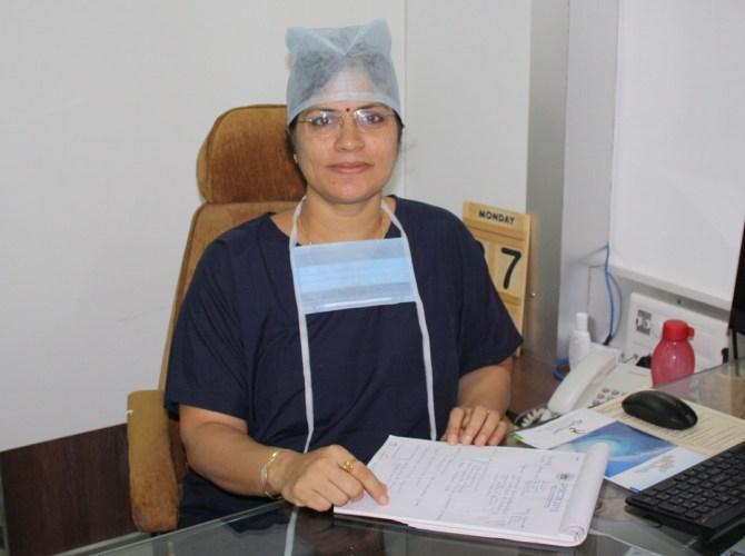 Seema-Garge-rejuvenatehairtransplant