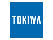 トキワ産業株式会社
