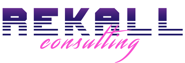 REKALL Consulting