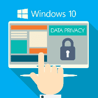 Free Tools to Prevent Windows 10 Spying