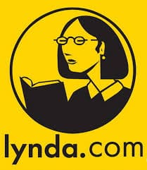 Lynda.com – The Perfect Educational Resource for Attorney Staff