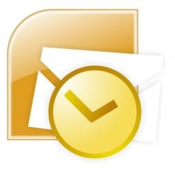 Disabling Auto-Archive in Microsoft Outlook