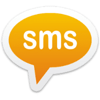 Outlook Tip: Send an Email to SMS Text Message