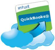 Quickbooks Enterprise In The Cloud, Rekall Can Do It