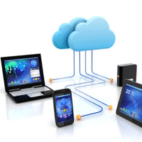 Remote Access Solutions for Non-Cloud Law Firms