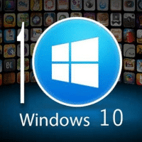 Is Upgrading to Windows 10 Right for Law Firms?