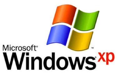 Windows XP's Reign is Over… What's This Mean for Law Firms?
