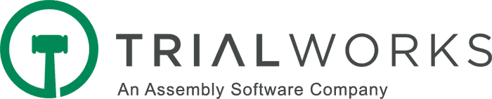 trialworks rekall legal cloud