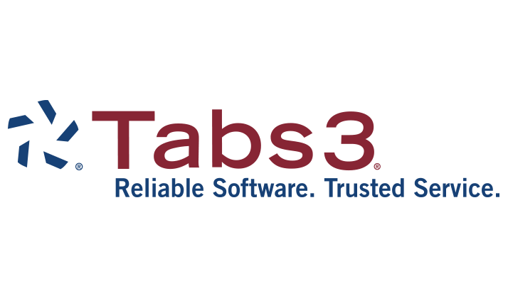 tabs3 review legal billing software features rekall technologies