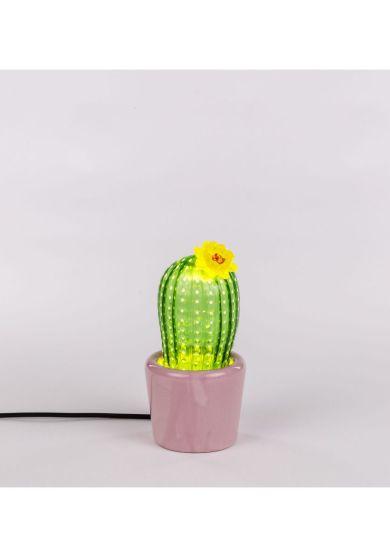 seletti-marcantonio-desert-sunrise-pink-vase-lighting-cactusr_048