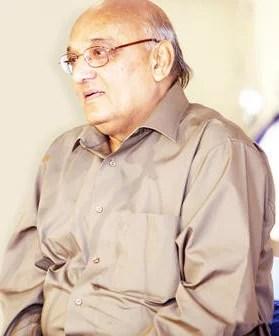 famous pakistani poets