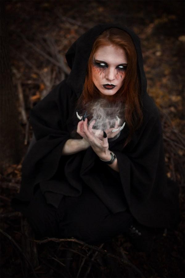 Sabrina-Halloween1-Facebook