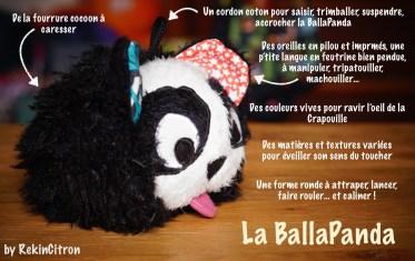 BallaPanda_Profil_Market