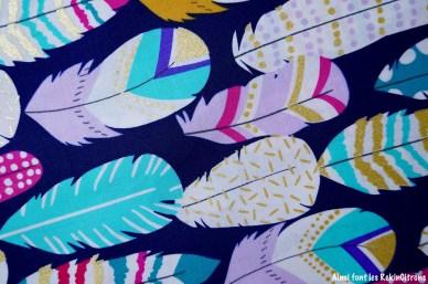 tissu-plumes-flashy-miller-detail