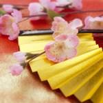 清少納言・日本三大随筆「枕草子」の作者は、今どきのキャリアガール?