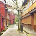 【応仁の乱】結果と影響・「小京都」の発展と「下剋上」の世