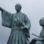 幕末の過激な思想家・吉田松陰の名言「夢なき者に成功なし」