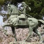 高杉晋作の27年のはちゃめちゃ人生★奇兵隊は日本初の民兵組織だった