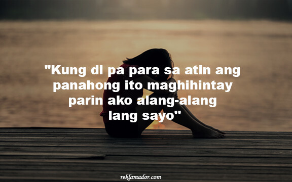 Tagalog Sayings Quotes Friendship And Funny