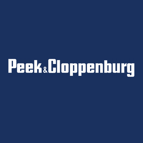 Peek Cloppenburg Reklamation Com