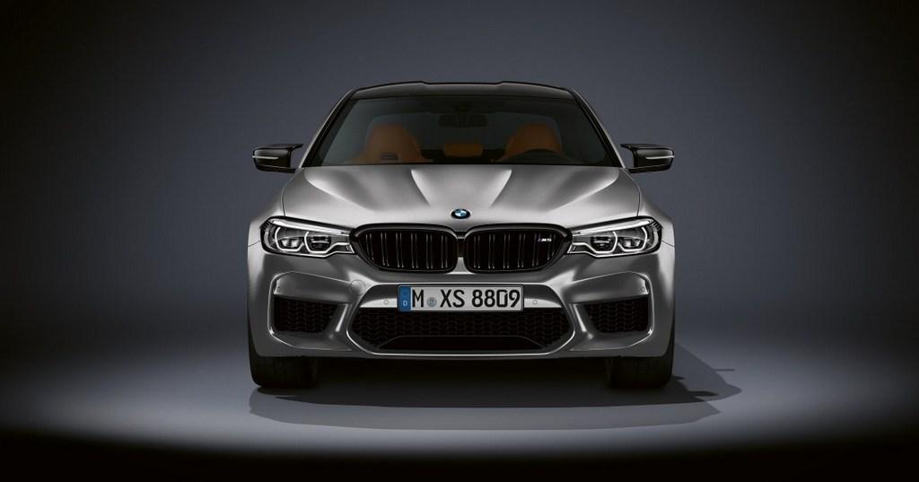 https://reklamirajte.se/wp-content/uploads/2018/05/BMW-M5-2.jpg