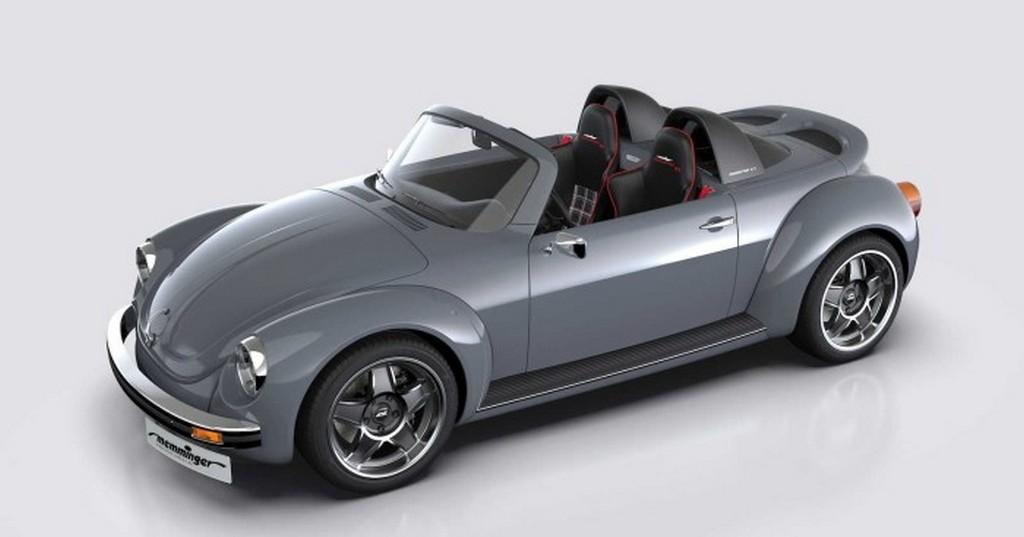 https://reklamirajte.se/wp-content/uploads/2018/08/Memminger-Roadster-2.jpg