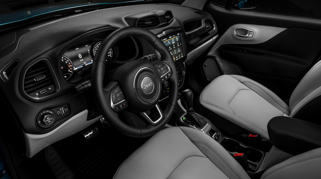 190225_Jeep_Renegade-Limited_03