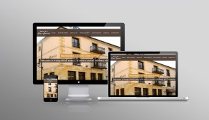 DISEÑO WEB REKLAM PUBLICIDAD Y MARKETING