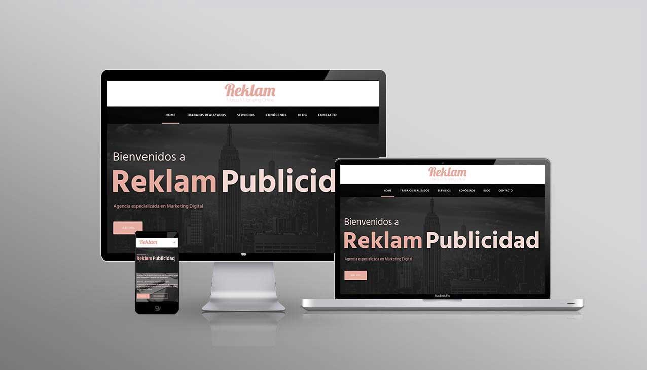 VENTAS-WEB-AGENCIA-REKLAM-PUBLICIDAD