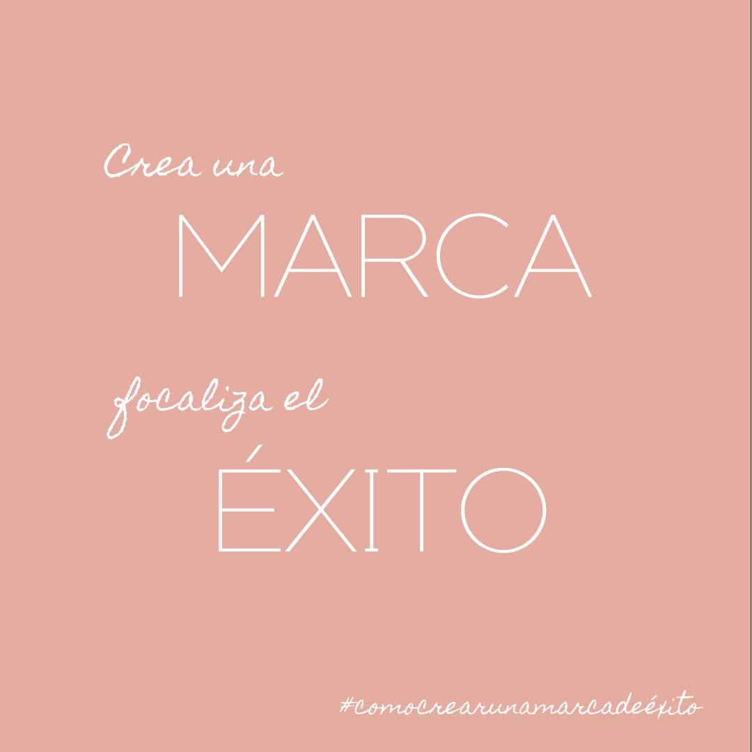 MARCAS-DISENO-SORIA-EXITO