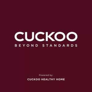 CuckooLogo 300x300