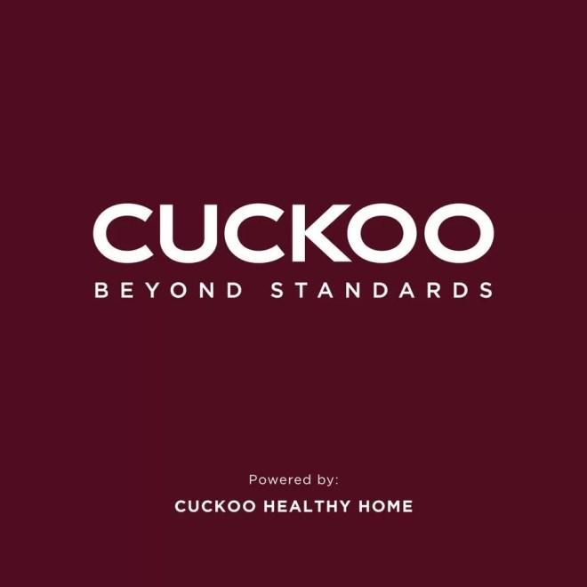 CuckooLogo 768x768