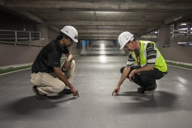 10 Must-Have Skills for Construction Project Manager Success