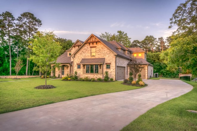 Landscape Design is Important for 4 Reasons