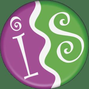 cropped-Iveta-logo-RI-ok-1.png
