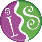 cropped-Iveta-logo-RI-ok.png