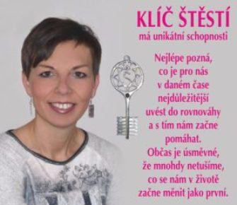klic-stesti-3