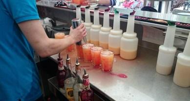 cocktails_4